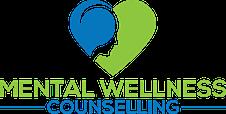 Mental Wellness Counselling logo